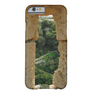 石iPhone6カバー Barely There iPhone 6 ケース