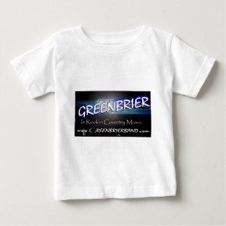 石Nの国 ベビーTシャツ