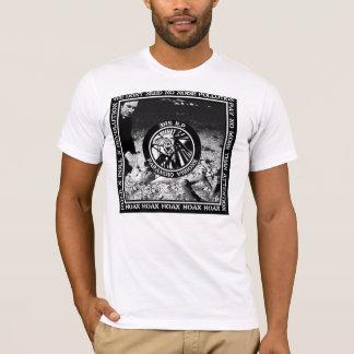 石nロールn革命のワイシャツ tシャツ