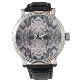 砂の腕時計についての質 腕時計