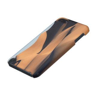 砂漠のすばらしい影 iPod TOUCH 5G ケース