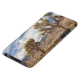 砂漠のジョシュアツリー Case-Mate iPod TOUCH ケース