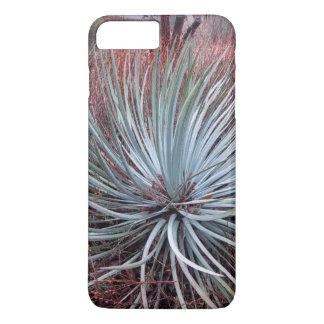 砂漠のユッカ iPhone 8 PLUS/7 PLUSケース