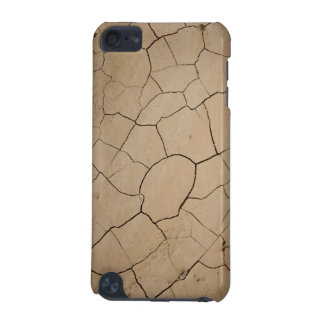 砂漠の地面 iPod TOUCH 5G ケース