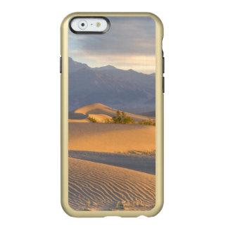 砂漠の夜明け INCIPIO FEATHER SHINE iPhone 6ケース