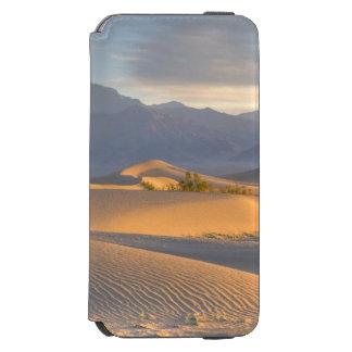 砂漠の夜明け INCIPIO WATSON™ iPhone 6 財布ケース