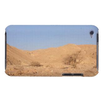 砂漠の景色 Case-Mate iPod TOUCH ケース