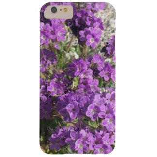 砂漠の開花 BARELY THERE iPhone 6 PLUS ケース