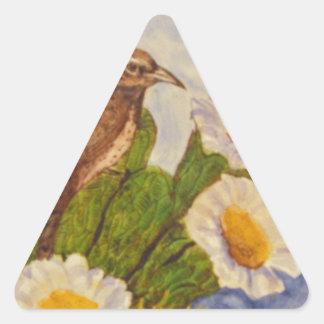 砂漠bird.jpg 三角形シール
