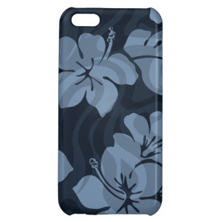 砂糖の掘っ建て小屋のハワイの精通したiPhone 5つのケース iPhone5Cケース