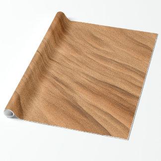 砂1&2の選択包装紙 ラッピングペーパー