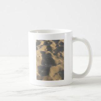 砂 コーヒーマグカップ