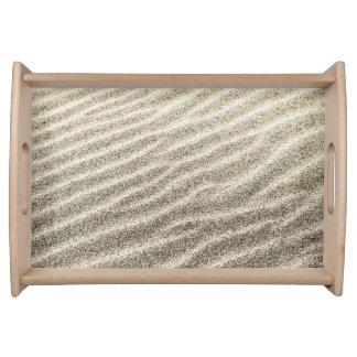 砂 トレー