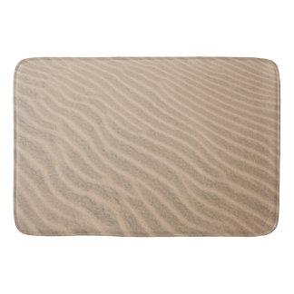 砂 バスマット