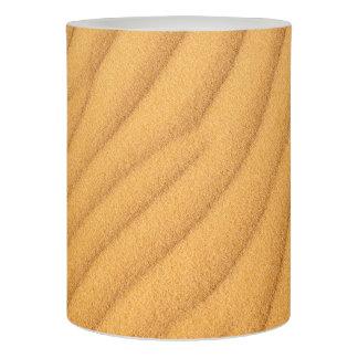 砂LEDの蝋燭 LEDキャンドル