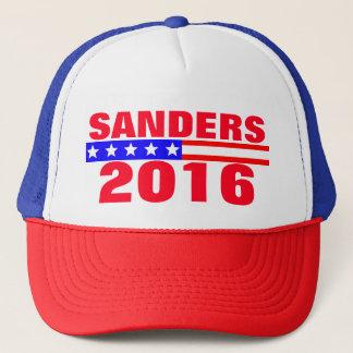 研摩機2016年の大統領選挙 キャップ