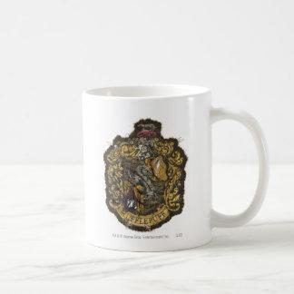 破壊されるHufflepuffの頂上- コーヒーマグカップ