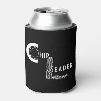 破片のLeader®のオリジナル 缶クーラー