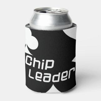 破片のLeader®のブラックジャック 缶クーラー
