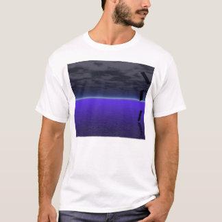 破片 Tシャツ