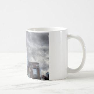 破片HDR.jpg コーヒーマグカップ
