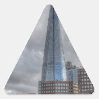破片HDR.jpg 三角形シール