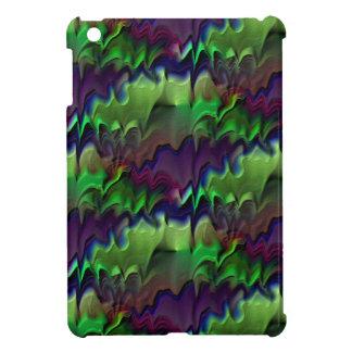 硫黄の細菌の波 iPad MINI CASE