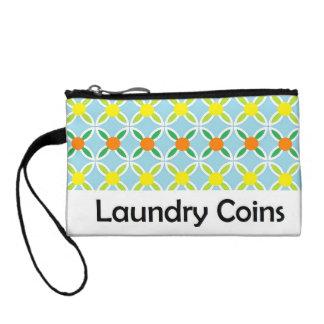 硬貨の財布-洗濯の硬貨 コインパース