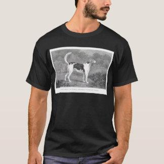 碧玉 Tシャツ