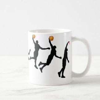 確実順序 コーヒーマグカップ