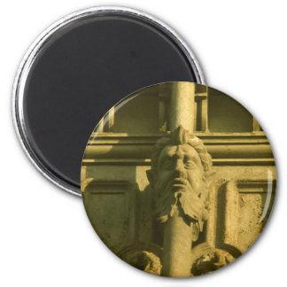 磁石-建築- Downspoutブラケット マグネット
