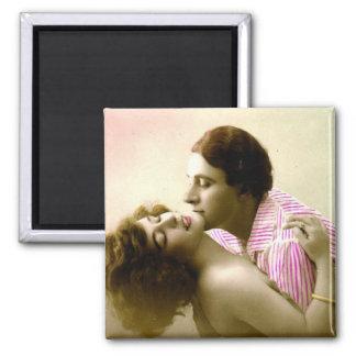 磁石-愛情のある容認 マグネット