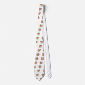 社交ダンスの輝き ネクタイ