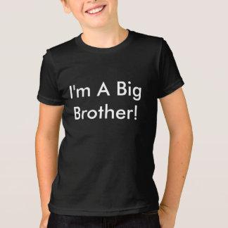 祖母の好み Tシャツ