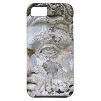 神および英雄 iPhone SE/5/5s ケース