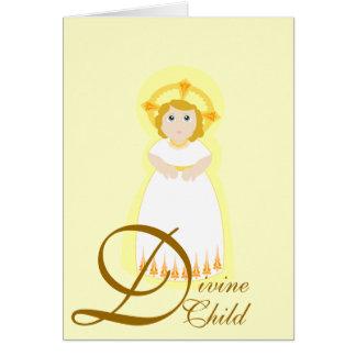 神の子供の数々のな目的はカードカスタマイズ カード