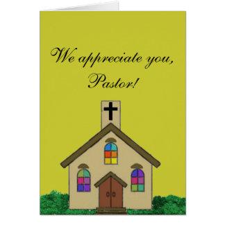 神は最も最高のな1つを選びました カード