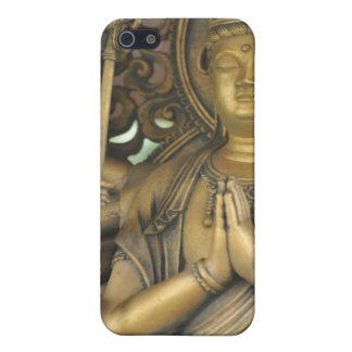 神社のIphoneの場合 iPhone 5 Case