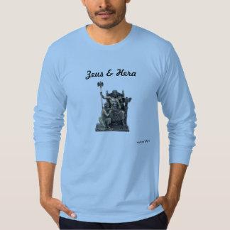 神話16 Tシャツ