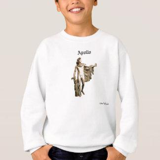 神話45 スウェットシャツ
