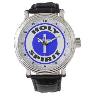 神霊 腕時計