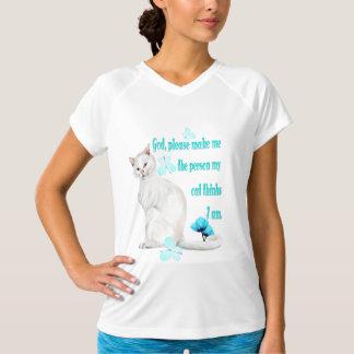 神、...........ワイシャツ Tシャツ