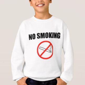 禁煙.png スウェットシャツ