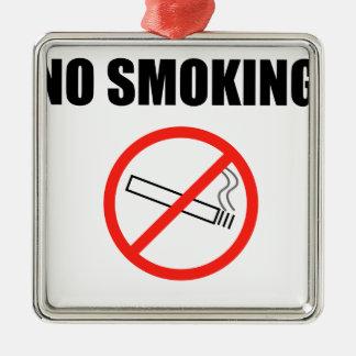 禁煙.png メタルオーナメント