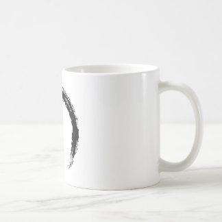 禅の円 コーヒーマグカップ