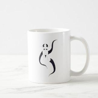 禅 コーヒーマグカップ