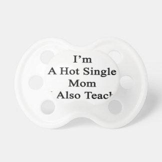 私だけ私がまた空手を教える熱い未婚の母です おしゃぶり