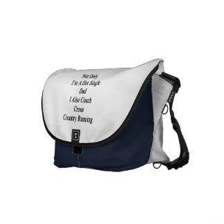 私だけIつがまた十字Cをコーチする熱く独身のなパパです メッセンジャーバッグ