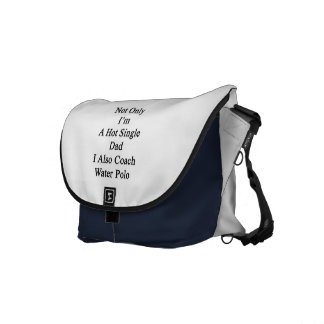 私だけIつがまた水Pをコーチする熱く独身のなパパです メッセンジャーバッグ