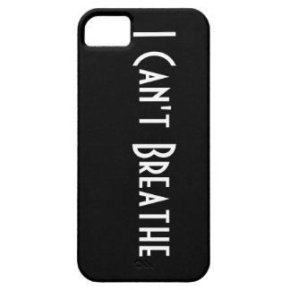私によっては呼吸します電話箱が傾きます iPhone SE/5/5s ケース